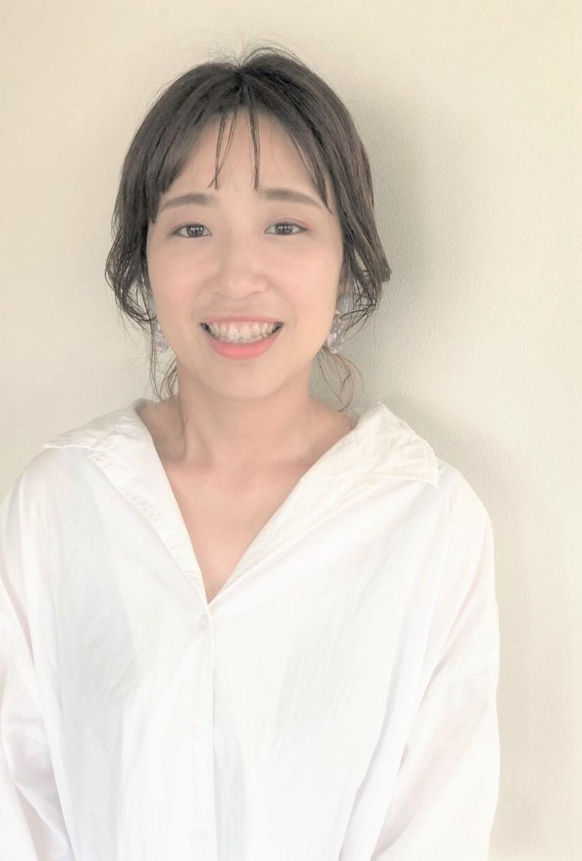 早川 美由紀